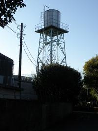 20090111_1