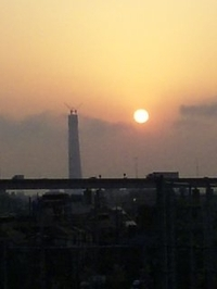 20100406