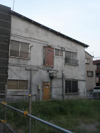 20100831c