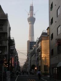 20100922_3c